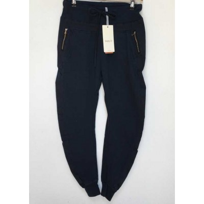 SUZY D - ULTIMATE JOGGERS -Navy