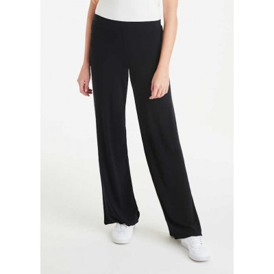 A Postcard From Brighton Pally Palazzo Trousers