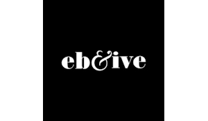 Eb&ive
